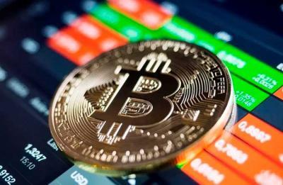 """Trader cria modelo """"fácil"""" para negociar Bitcoin durante alta"""