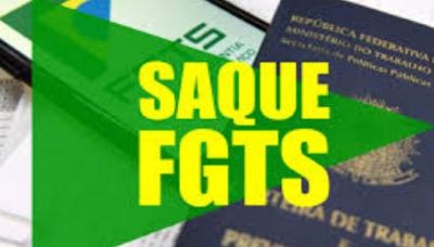 Lucro do FGTS distribuído a ESTES trabalhadores em 2020; saiba quanto receber