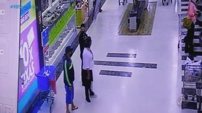 Segurança preso pela morte de João Alberto diz que não houve discussão antes das agressões em supermercado no RS