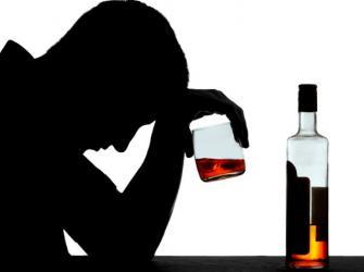 Veja 10 filmes essenciais sobre alcoolismo