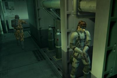 Xbox Series X/S consegue rodar jogos de PS2 por emulação