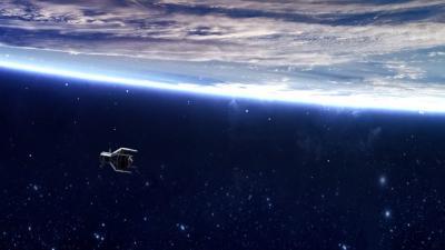 Por que a Europa vai gastar US$ 103 milhões para remover um pedaço de lixo do espaço