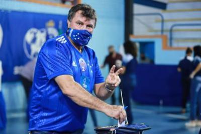 Cruzeiro: Nagib Simões vence eleição para presidência do Conselho Deliberativo