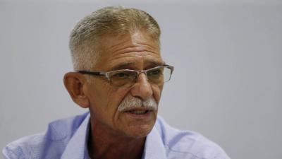 Prefeito eleito de São Gonçalo foi citado na CPI das Milícias