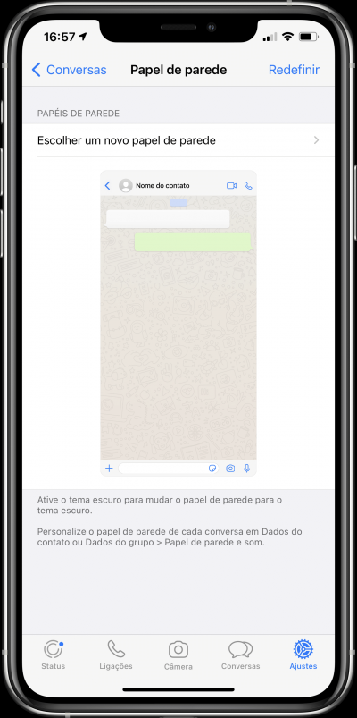 Agora você pode pesquisar por figurinhas no WhatsApp