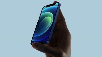MENOR PREÇO, GARANTIDO | iPhone 12 está imperdível por tempo limitado no Magalu