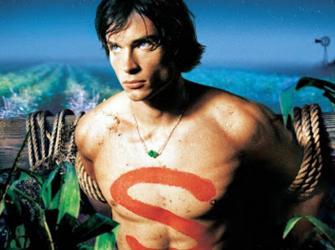 Smallville: A morte desse personagem mudou a história de Clark na série
