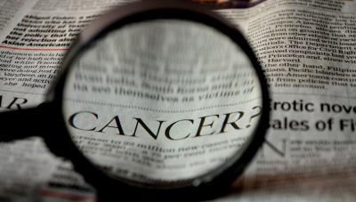 Plano de saúde é obrigado a fornecer medicamento contra câncer a paciente