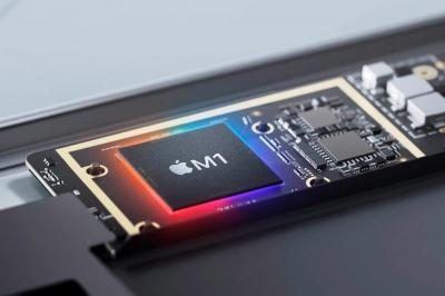 Apple M1 roda Windows 10 mais rápido que Surface Pro X da Microsoft