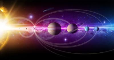 O Sistema solar está morrendo e já tem prazo para sumir