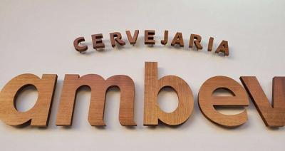 Por alta competição, Ambev tem desafios maiores no segmento...