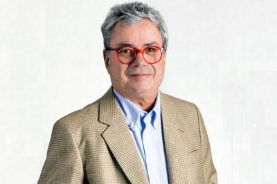 Fundador da maior agência de comunicação do Brasil abdica do controle