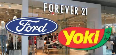 General Mills anuncia fechamento de fábrica da Yoki no Brasil: é a terceira empresa dos EUA em uma semana