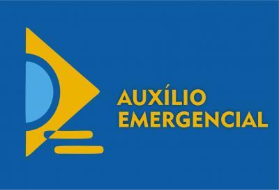 Auxílio emergencial: 3,4 milhões terão saques liberados nesta quarta-feira (13)