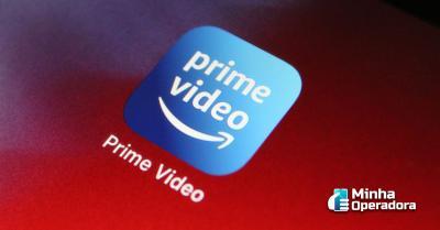 Prime Video anuncia plano de assinatura de baixo custo