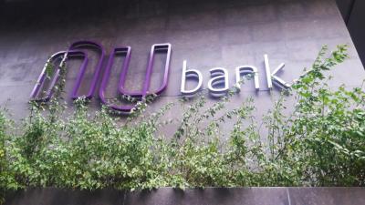 Nubank: CFO do banco deixa o cargo depois de apenas um ano