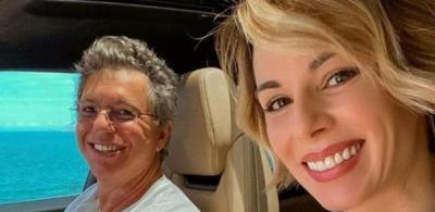Ana Furtado comenta palpites sobre famosos no 'BBB': 'Vi zero acertos'