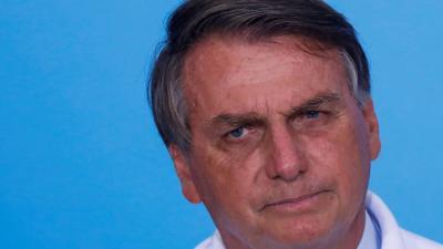 Bolsonaro ironiza eficácia da CoronaVac, mas diz que vai comprar qualquer vacina aprovada pela Anvisa