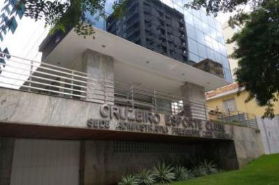 Cruzeiro: Justiça dá cinco dias para clube pagar R$ 8 milhões à União; há risco de penhora