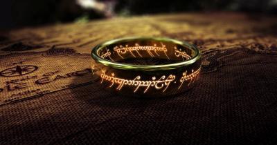 O Senhor dos Anéis | Tudo o que já sabemos sobre a série de TV da Amazon