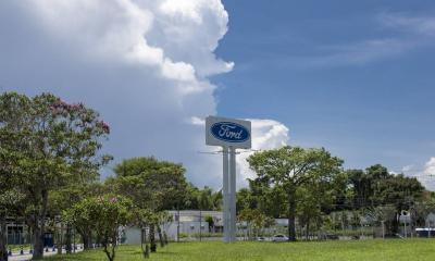 Montadoras rebatem Bolsonaro sobre saída da Ford: 'Não queremos subsídio, mas competitividade'