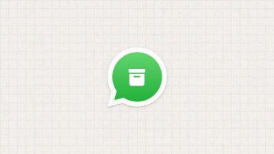 WhatsApp prepara novidade que promete um pouco de paz aos usuários